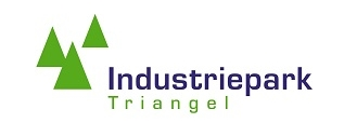 Industriepark Triangel Logo